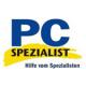 kk_logo_Pieper