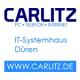 kk_logo_carlitz